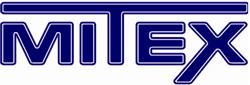 MITEX - materiały budowlane, skład opału - Limanowa / Stara Wieś | Opał, węgiel, żwir, piasek, kręgi, przepusty i wiele innych - zapraszamy - Stara Wieś