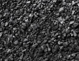 Świąteczne ceny węgla w MITEX